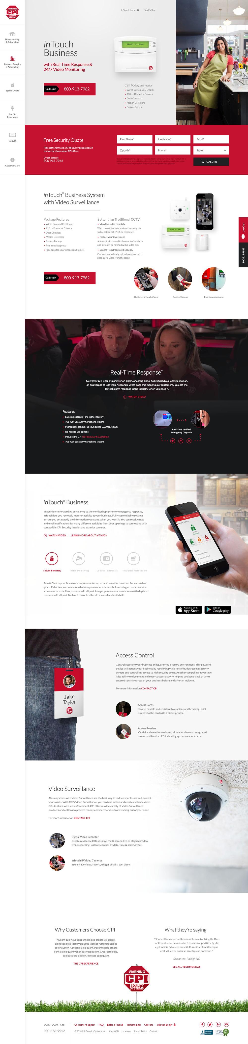 CPI-Business-1.jpg