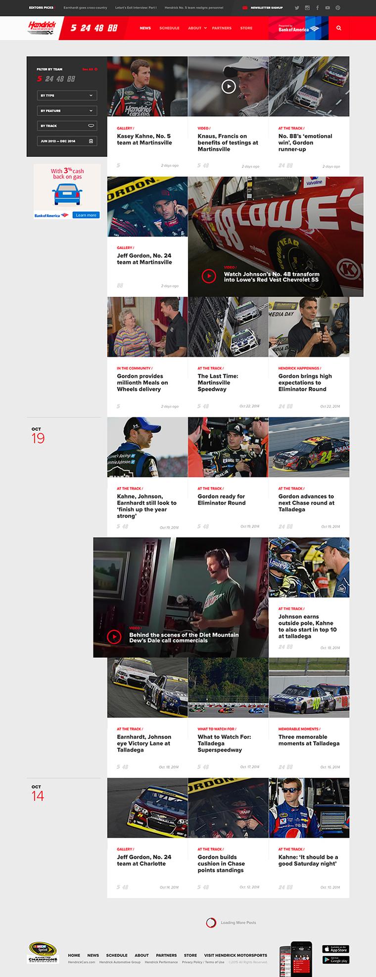 1.1-Homepage.jpg