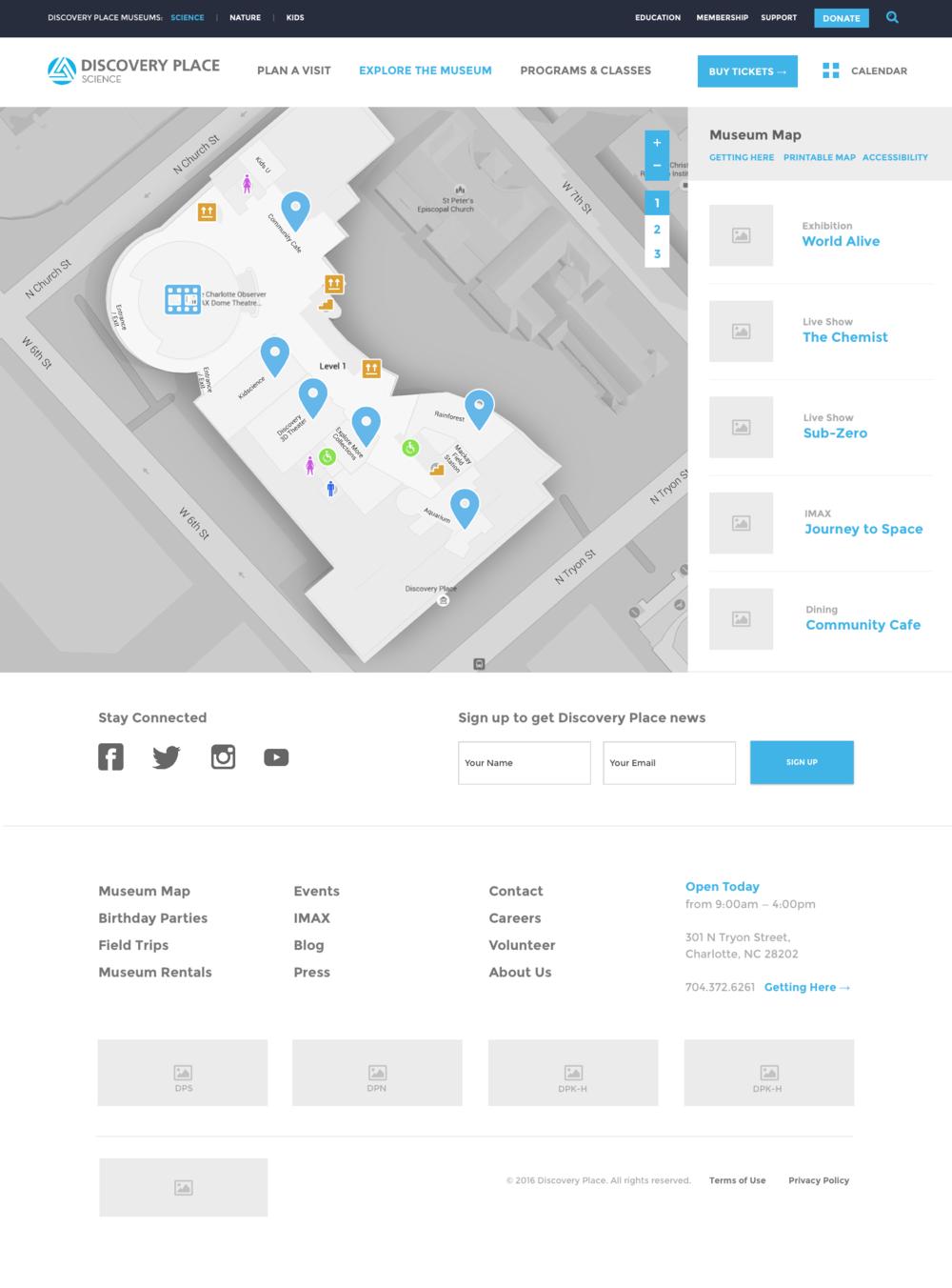 11-Museum-Map-0-Wide-website-52521306-1468250116.png
