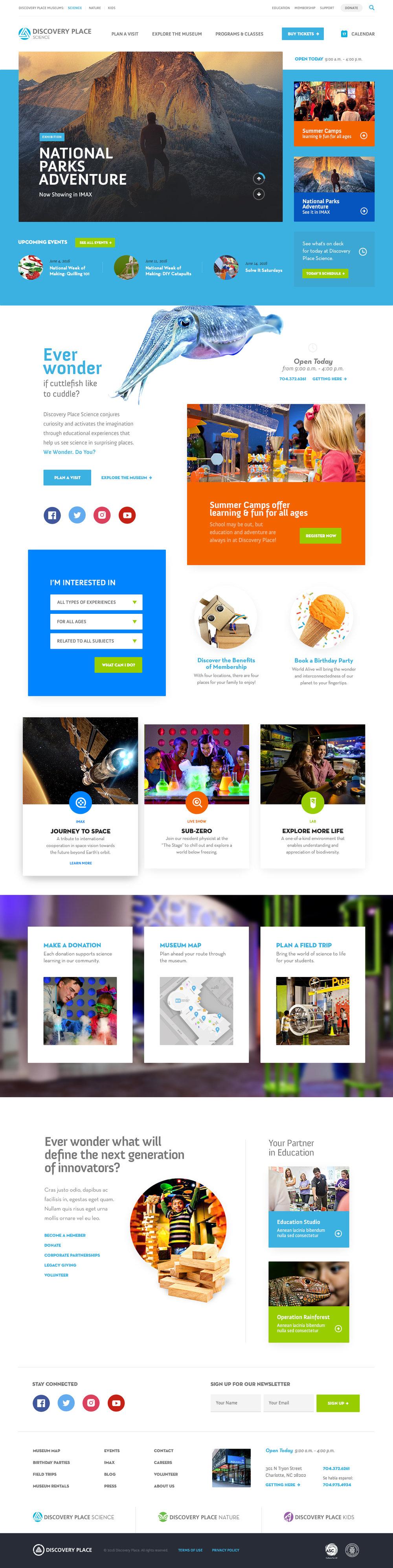 1_dps-homepage-callouts-imaxhover.jpg