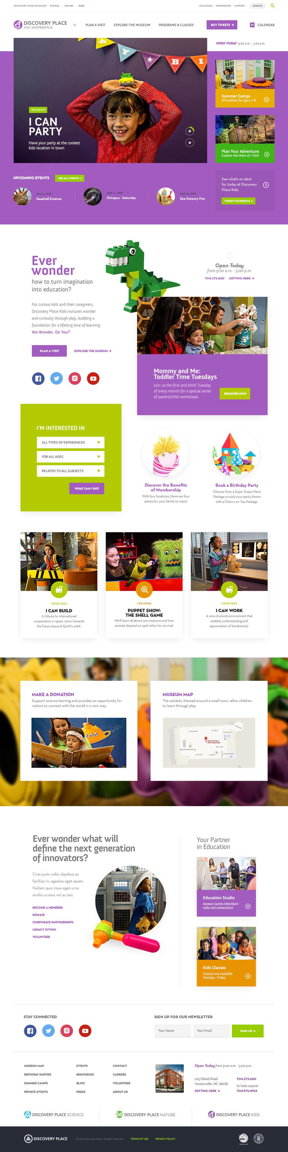 1.1-dpkh-homepage.jpg
