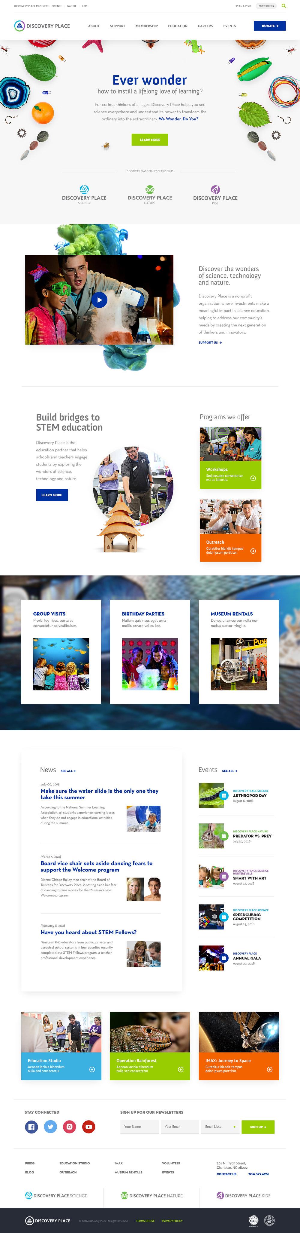 1.1-dpi-homepage.jpg