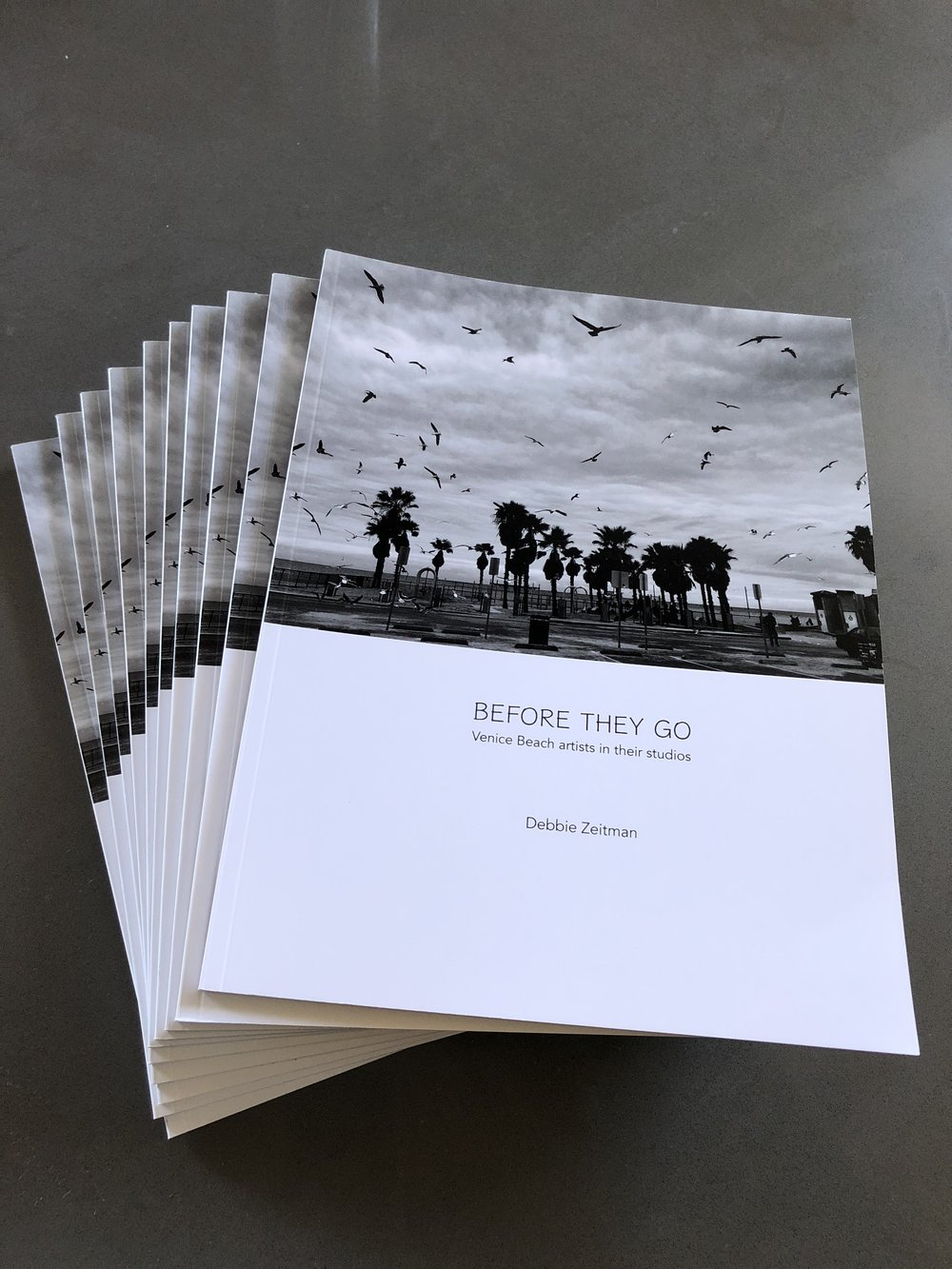 BTG book.JPG