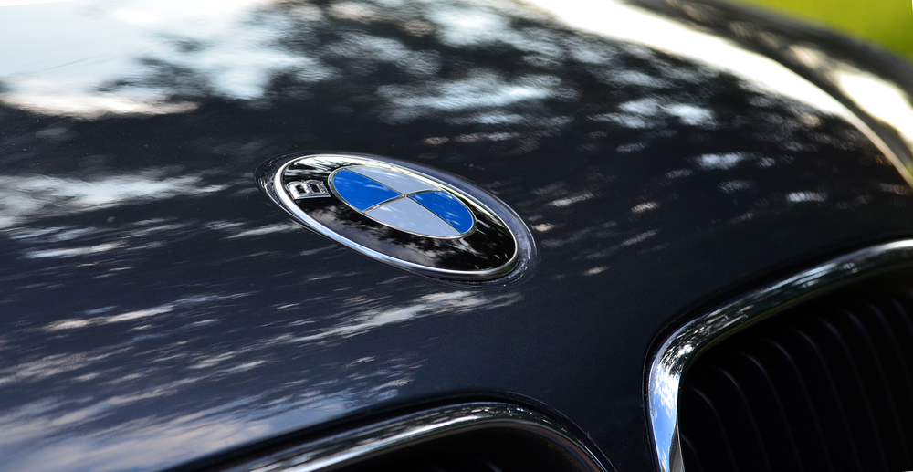 BMWfinal.jpg