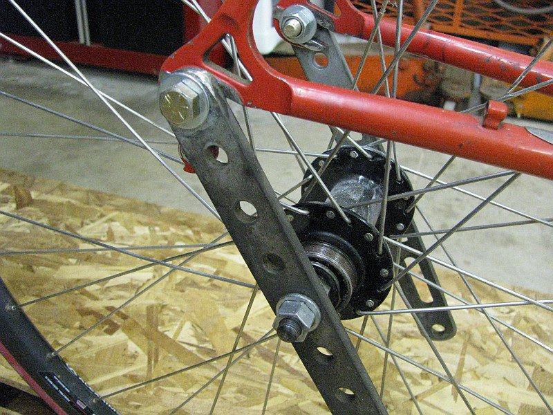 2011-07-11 02 temporary wheel mockup.jpg