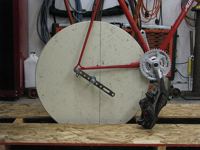 2011-07-11 04 mockup 650c facsimile wheel.jpg
