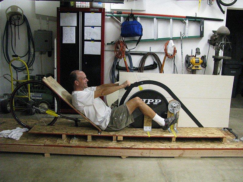 2011-07-20 04 sitting on mockup looking.jpg