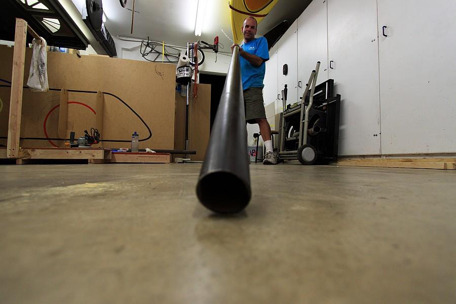 2011-08-23 01 ten feet 4130 chromoly tubing.jpg