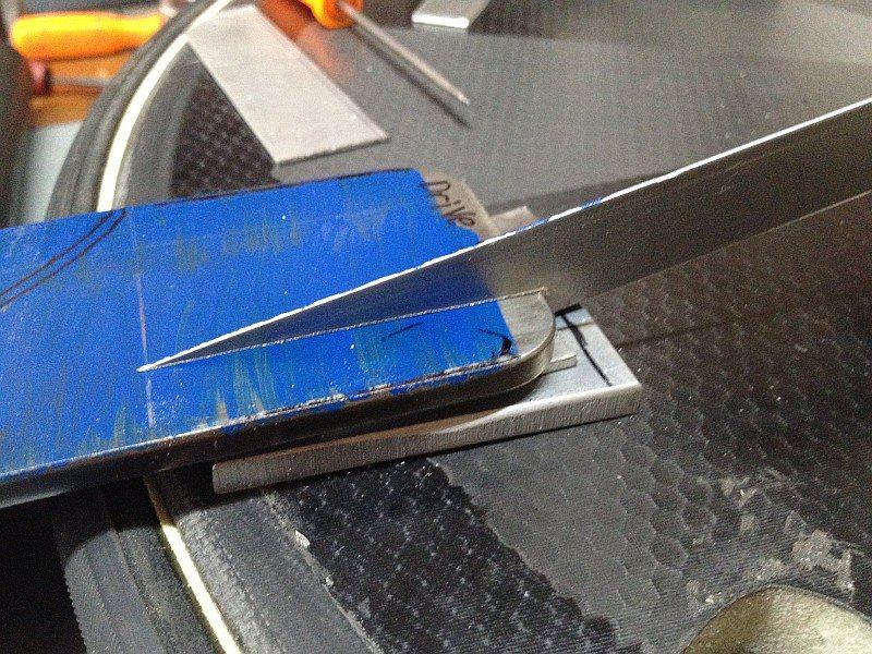 2012-07-10 04 streamliner fork stanchion mockup.jpg