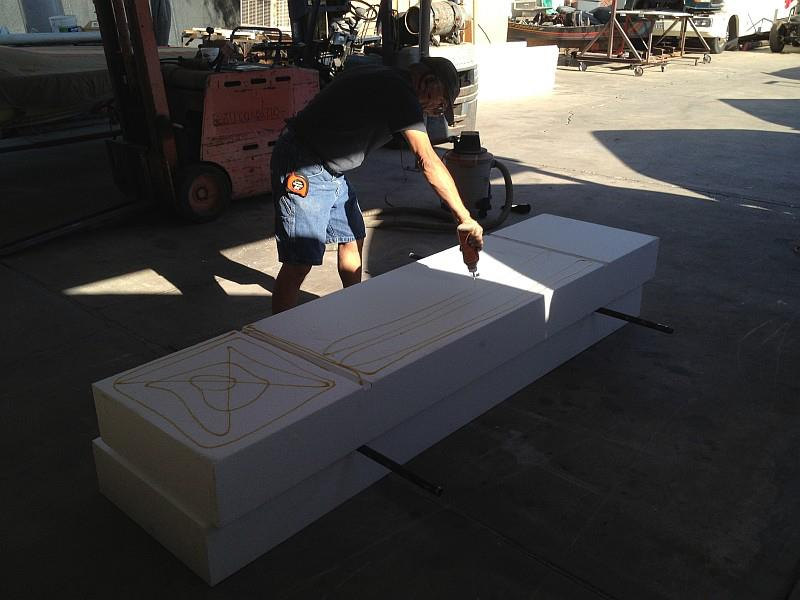 2012-07-10 16 body tooling glueing foam.jpg