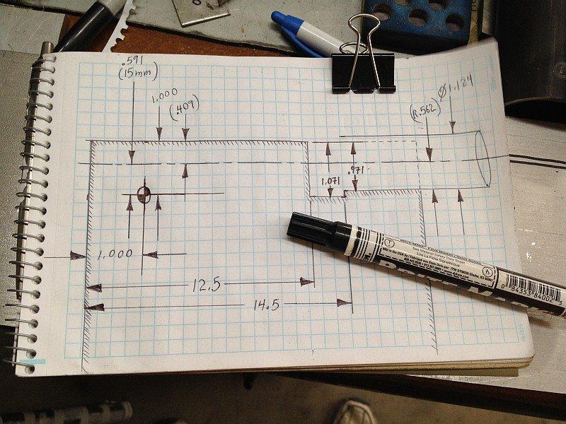 2012-07-13 01 tooling streamliner fork fixture drawing.jpg