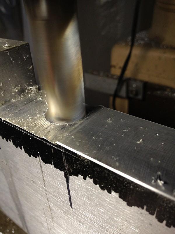 2012-07-13 04 tooling milling fork fixture.jpg