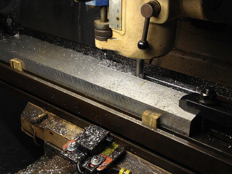 2012-07-13 05 tooling more milling fork fixture.jpg