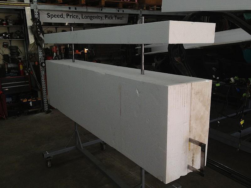2012-07-16 04 body tooling more foam.jpg