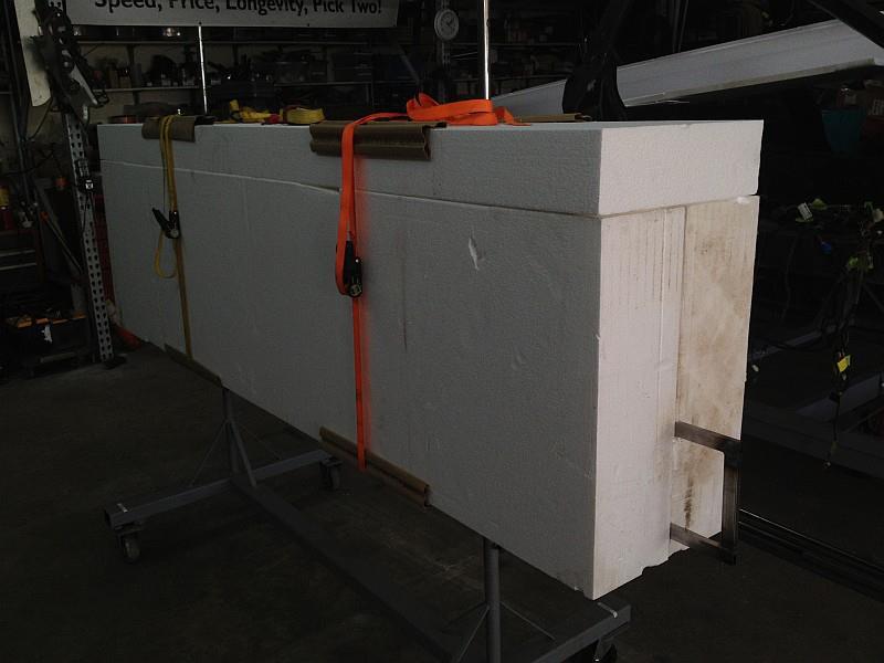 2012-07-16 06 body tooling foam banded.jpg