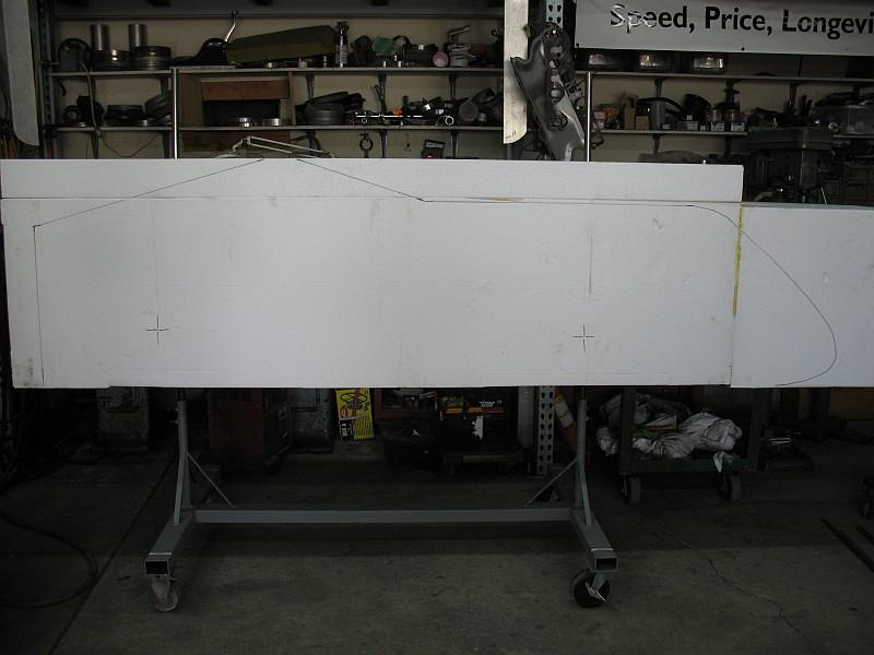 2012-07-21 body tooling layout for initial roughing of foam.jpg