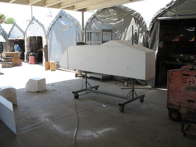 2012-07-22 01 body tooling first cuts to foam.jpg