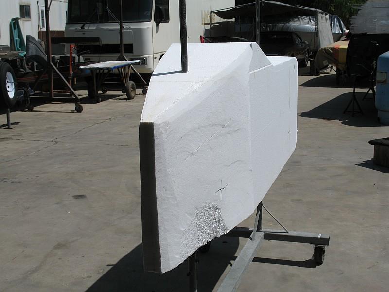 2012-07-22 08 body tooling, rounded, back.jpg