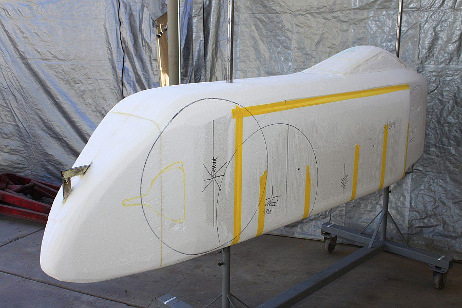 2012-07-26 12 body tooling, angled.jpg