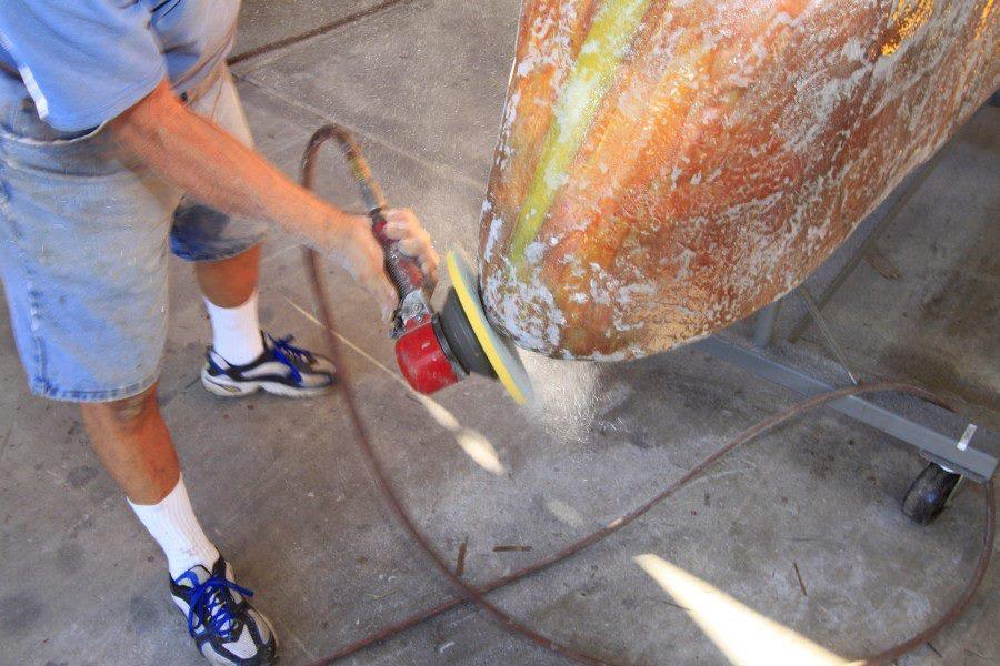 2012-07-29 13 body tooling sanding fiberglass.jpg