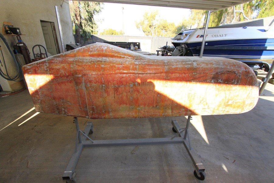 2012-07-29 15 body tooling sanding fiberglass.jpg