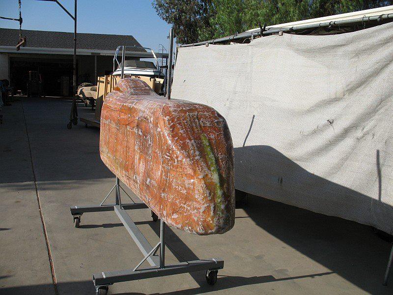 2012-07-29 17 body tooling sanding fiberglass.jpg