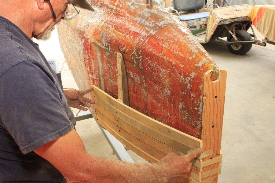 2012-07-30 09 body tooling blending tail section.jpg