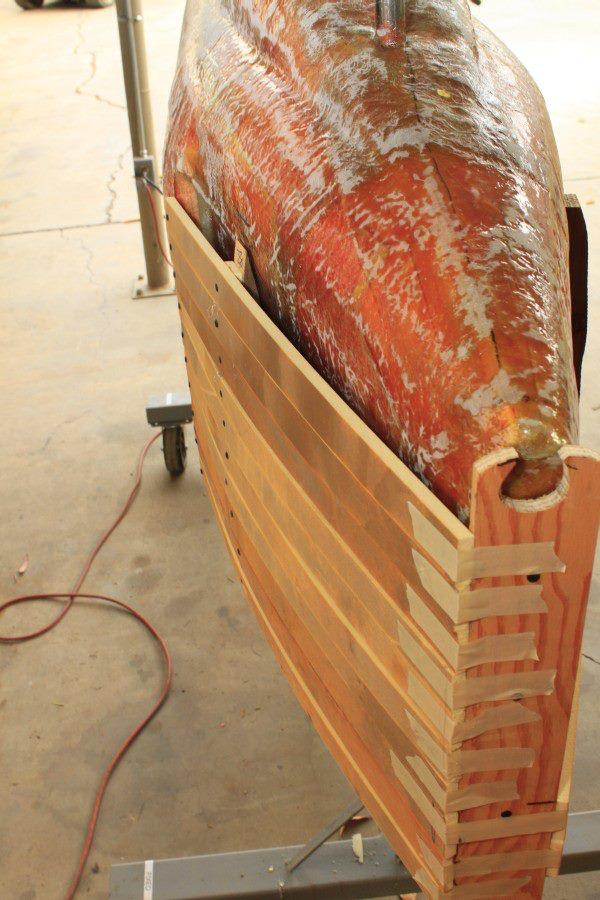 2012-07-30 11 body tooling blending tail section.jpg