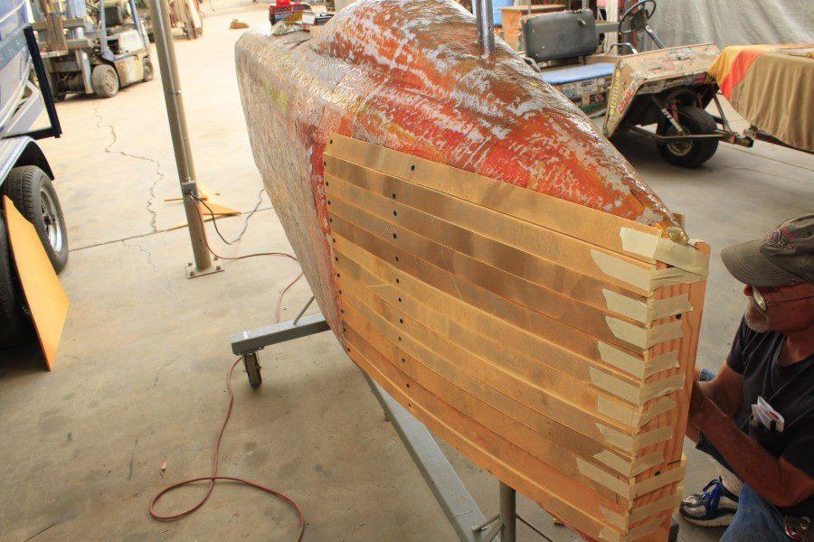 2012-07-30 12 body tooling blending tail section.jpg