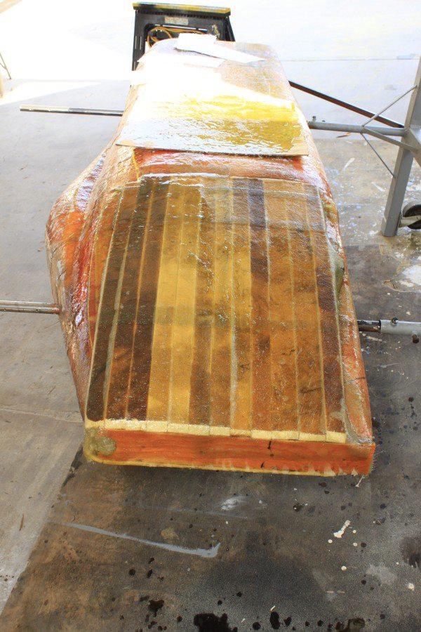 2012-07-31 04 body tooling fiberglassing tail section.jpg