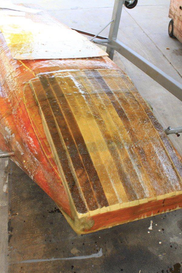 2012-07-31 05 body tooling fiberglassing tail section.jpg