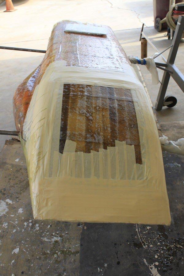 2012-08-03 13 body tooling fiberglass tail section.jpg