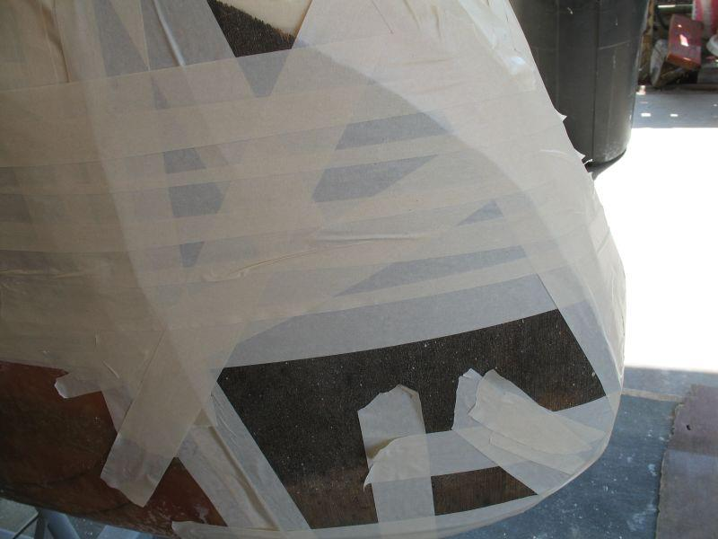 2012-08-04 04 body tooling augmented nose.jpg