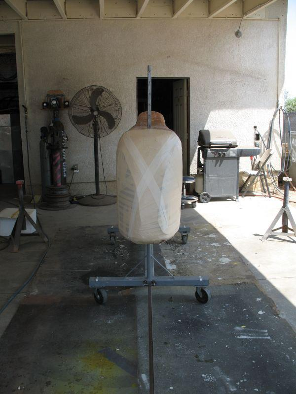2012-08-04 05 body tooling augmented nose.jpg