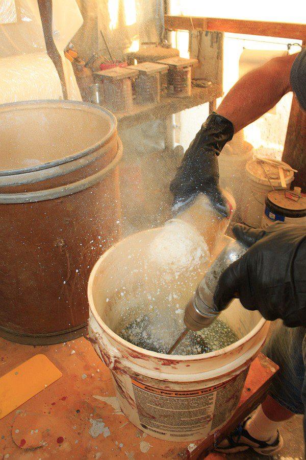 2012-08-06 02 body tooling polyester resin asbestos.jpg