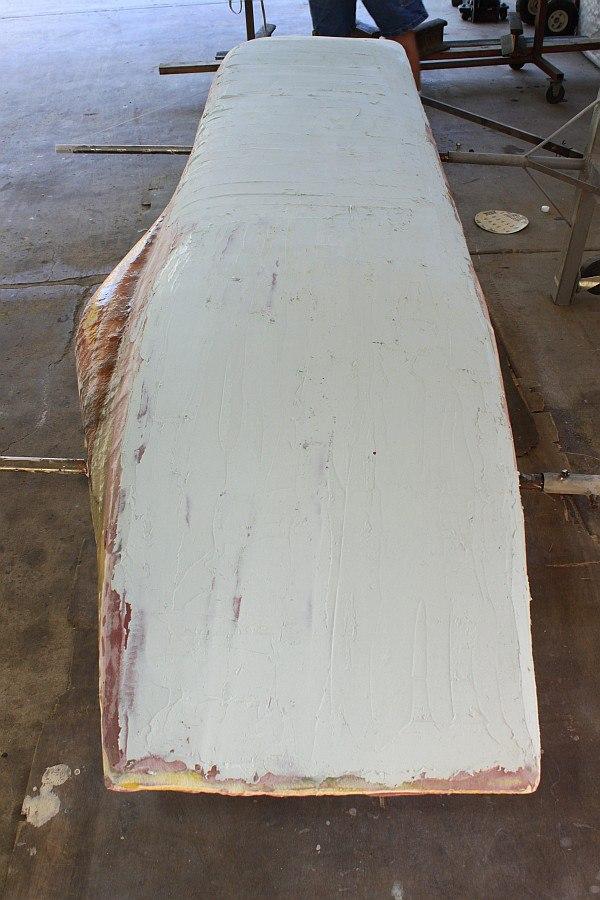 2012-08-08 02 body tooling bondo.jpg