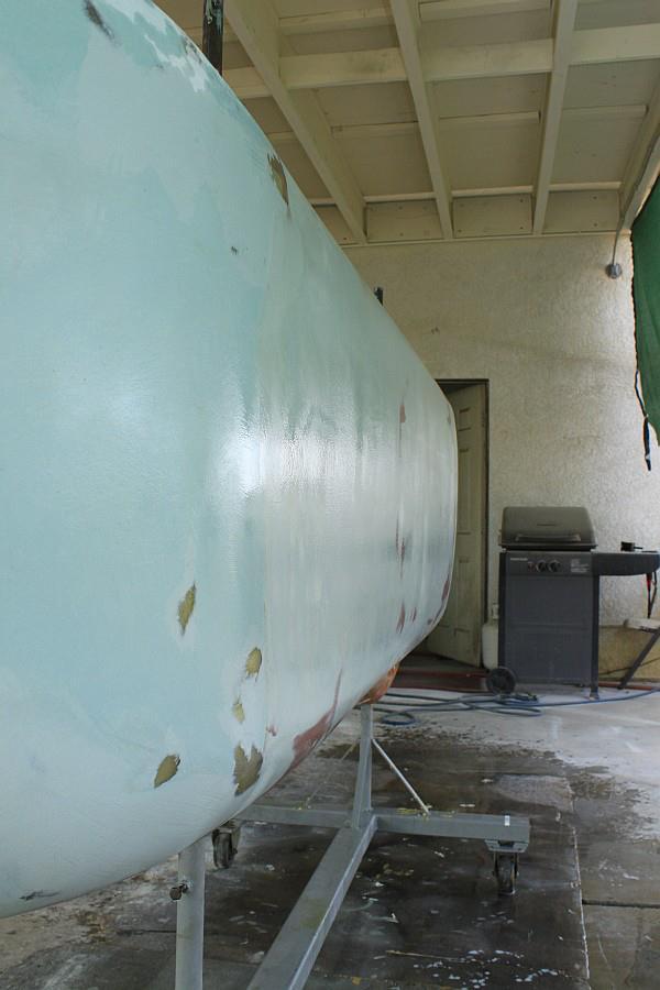 2012-08-10 07 body tooling bondo water splashed.jpg