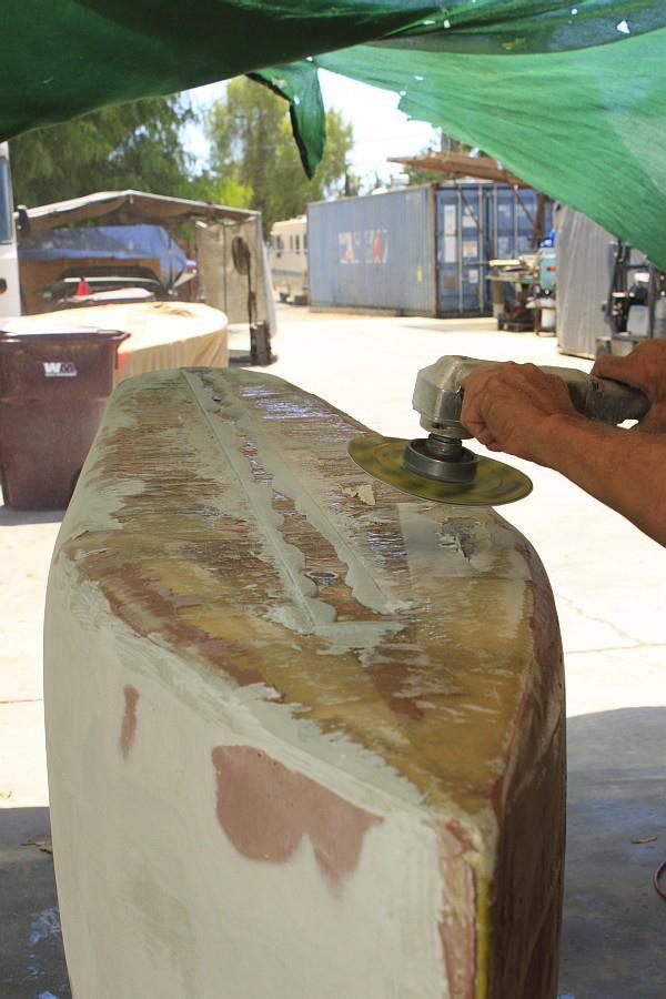2012-08-11 04 body tooling bottom.jpg