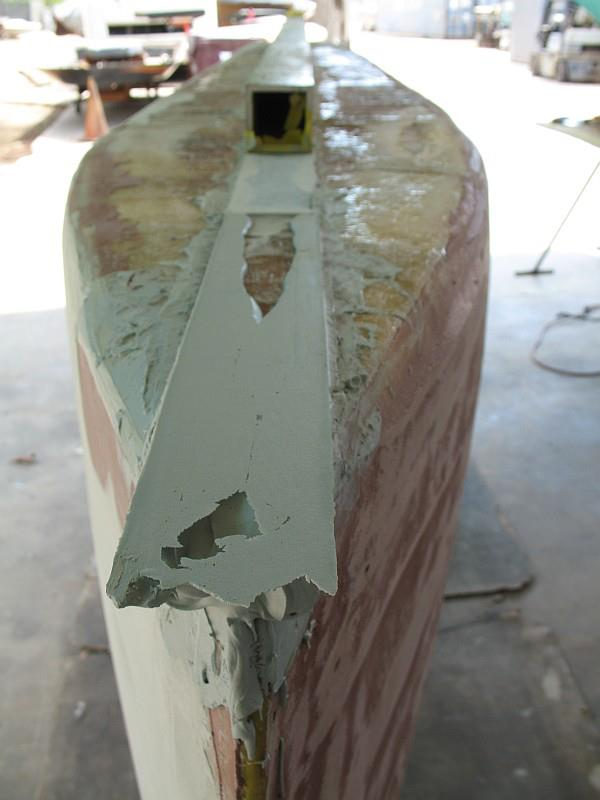 2012-08-11 05 body tooling bottom.jpg