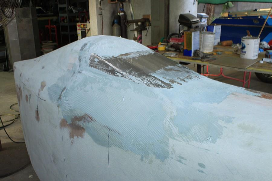 2012-08-15 12 body tooling windshield mockup.jpg