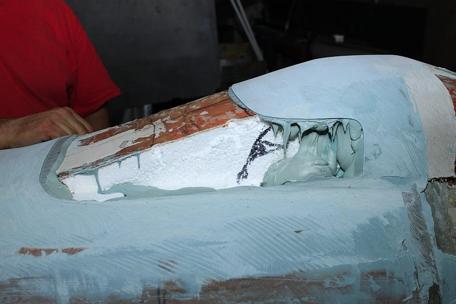 2012-08-15 20 body tooling windshield mockup.jpg