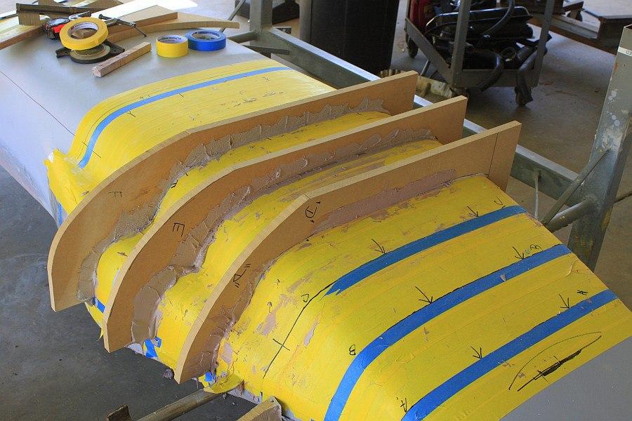 2012-08-19 05 body tooling mirroring side.jpg
