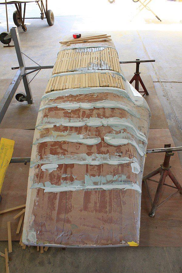 2012-08-21 01 body tooling mirroring side.jpg