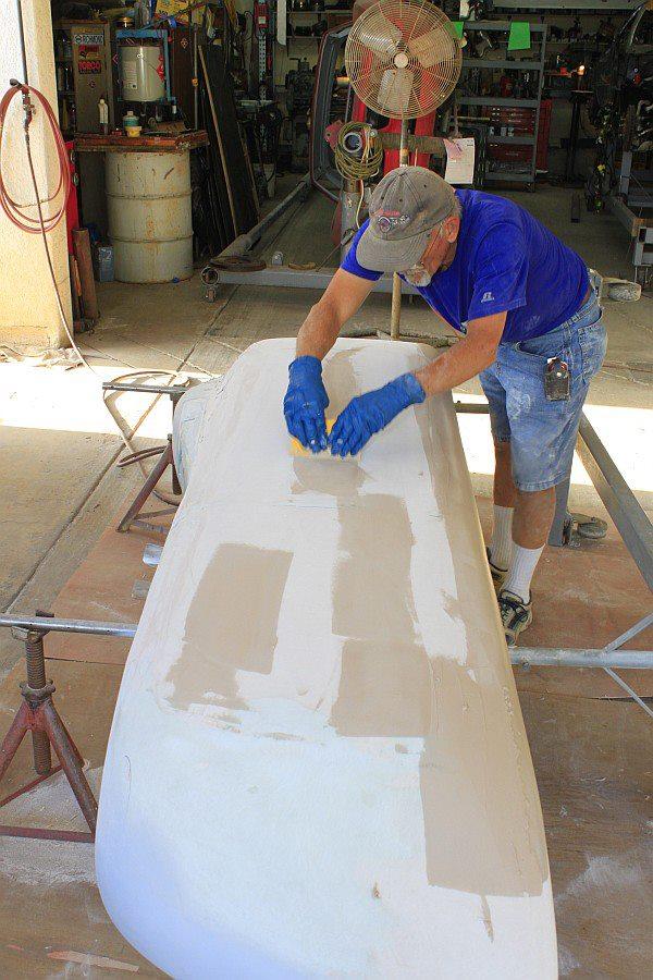 2012-08-21 09 body tooling mirroring side.jpg