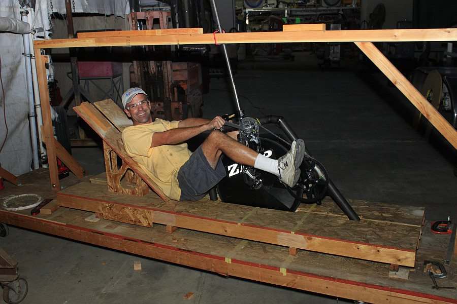 2012-08-23 11 streamliner subframe on mockup.jpg
