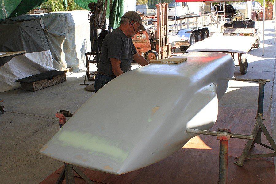 2012-08-25 03 body tooling mold flange.jpg