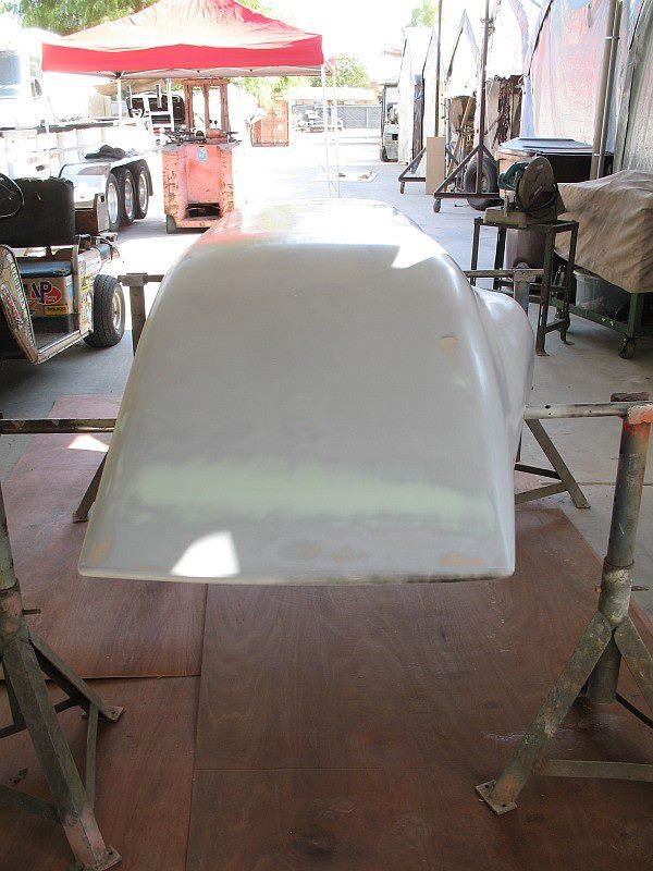 2012-08-25 04 body tooling mold flange.jpg