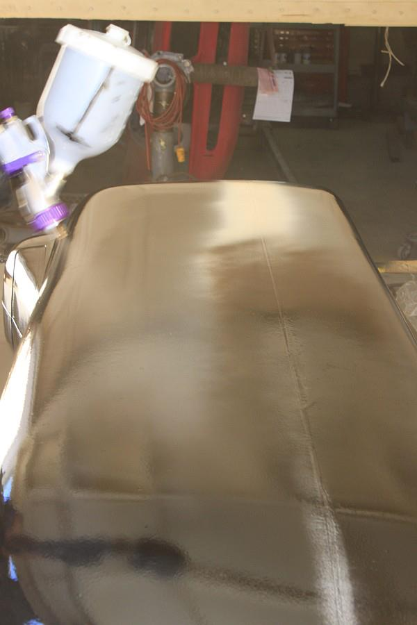 2012-08-27 09 body tooling gelcoat.jpg