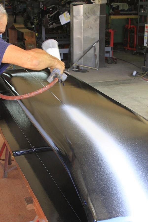 2012-08-29 05 body tooling gelcoat.jpg