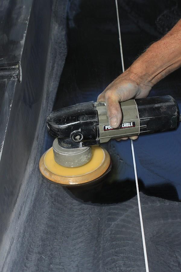 2012-08-29 33 body mold sanding.jpg